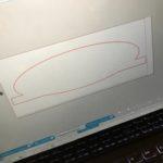 Plottdatei erstellen am Laptop