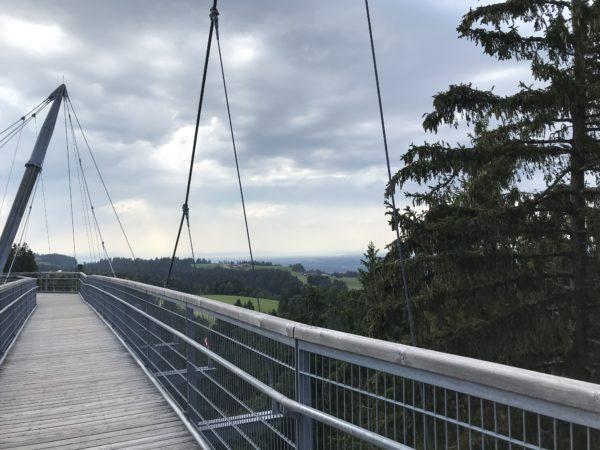 Skypark Allgäu